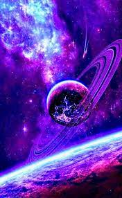 Awesome Galaxy Wallpapers - Top Free ...