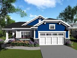acadian style house plans southern style house plans lovely acadian home plans best country
