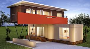 Smothery Modular House Shipping Container Homes Container Coffee Bar  Restaurant Shipping Container Homes Container House Modular