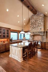 track lighting sloped ceiling. Kitchen Vaulted Ceiling Collection Also Fascinating Track Lighting For Ideas Best Sloped