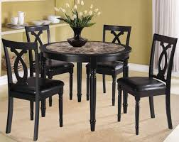 ... Medium Size of Chair:luxury Compact Dining Table 4 Chairs Surprising  Small Round And 98