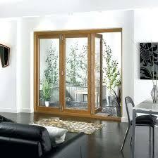 pella sliding glass doors with black ceramic floor image 8 of 10 pella sliding glass door