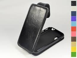 LG e455 Optimus L5 II Dual ...