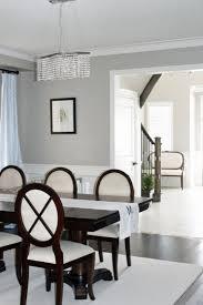 benjamin moore revere pewter living room. Perfect Moore Benjamin Moore Revere Pewtermore Perfect Living Room Grey  For Pewter Living Room