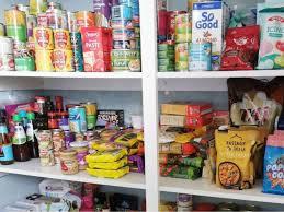 Open pantry series: Glenda McDonnell | Australia's Best Recipes