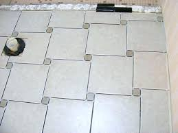 Bathroom Floor Tile Design Patterns New Tile Patterns Floor Floor Tile Layout Plain Layout Bathroom Floor