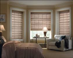 Small Bedroom Window Treatments Window Treatment Ideas For Small Bedroom Windows Best Decorating
