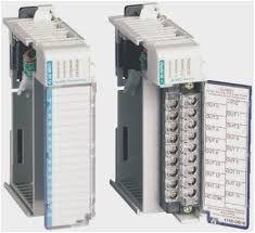 45 best models of sony cdx ca650x wiring diagram flow block diagram sony cdx-ca650x wiring diagram sony cdx ca650x wiring diagram inspirational 1769 ob16 wiring diagram bioart