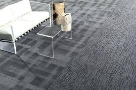 millikin rugs rugs modern flair milliken area rugs catalog milliken area rugs signature collection