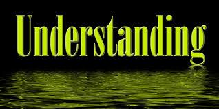 「understanding」の画像検索結果