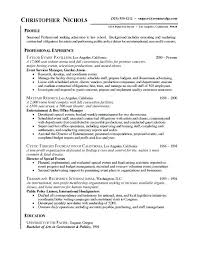 Sample Graduate School Resume resume template for graduate school medicinabg 72