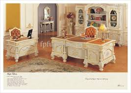 luxury office desks. See Larger Image Luxury Office Desks