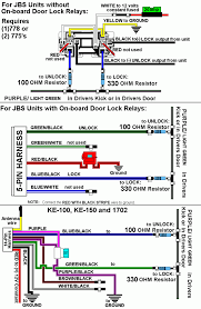 jeep wrangler radio wiring diagram diagram jeep tj wiring diagram for center cosole wiring diagram 1997 jeep tj stereo 14301 wrangler best of radio