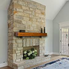 Mantle Without Fireplace Mantle No Fireplace Caurius Homemade Fireplace Mantel Dactus