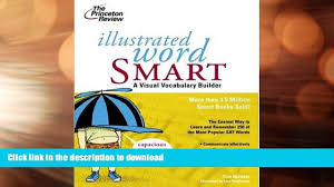 favorite book on writing the college application essay the key to get pdf illustrated word smart a visual vocabulary builder smart guides full online