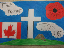 beacon christian school remembrance day reflections the royal canadian legion holds an annual remembrance day contest students can choose to enter posters poems or essays exploring the theme of remembrance