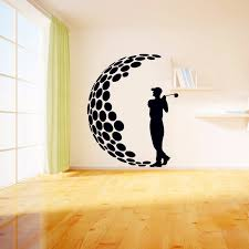 modern wall art ideas awesome how to design wall art