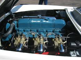 File:Corvette 1953 engine.JPG - Wikimedia Commons
