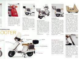 honda elite 80 scooter wiring diagram wiring diagram user