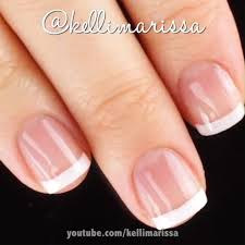 Use yandex.translate to translate text from photos into czech, english, french, german, italian, polish, portuguese, russian, spanish, turkish, ukrainian and other languages (only available when. Classic French Frenchnails Classics Never Go Out Of Style Classic French Frenchnai Unas De Gel Cuadradas Como Pintarse Las Unas Esmalte De Unas Blancas