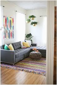 Decorating With Dark Grey Sofa Furniture Grey Sofa Interior Design Ideas Living Room Ideas On