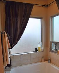 Jcpenney Living Room Curtains Bathroom Window Curtains Jcpenney 2016 Bathroom Ideas Designs