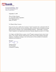 13 14 Sample Character Reference Letter For A Father