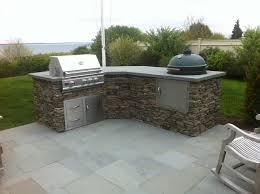 um size of kitchen wallpaper full hd outdoor cinder block fireplace concrete blocks cinder block