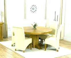 diy round dining table ideas full size of kitchen table ideas for apartments painting paint 8