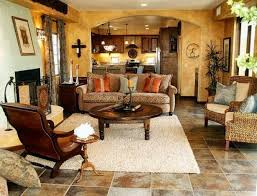Spanish Home Decor Spanish Style Decorating Ideas Interior Design Styles And Color