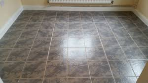 Kitchen Floor Stone Tiles Type Of Stone Flooring All About Flooring Designs