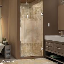 unidoor plus shower door