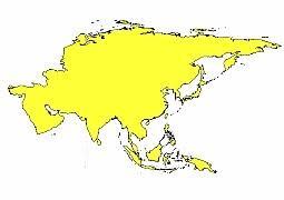 Con Asi1 Jpg In Asia Continent Map Outline Kurashiconcier Com