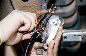 nissan frontier hitch wiring harness wiring diagram and hernes 2017 nissan frontier trailer wiring harness diagram and