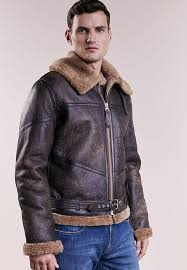 elegant leather leather jackets jacket brown schott made in usa for men