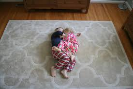 Shoe Rug A Realtor Update And Oh Hey A New Rug Jenni From The Blog