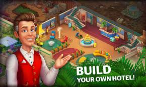 Free download for pc windows.hidden object games free download full version with no time limits for pc.great collection of free full pc games and pc apps free download full vesion for windows 7,8,10,xp,vista and mac.download and play these top free pc games,laptop games,desktop games. Download Hidden Hotel On Pc With Memu