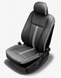 car seat ford f series ford expedition upholstery seat