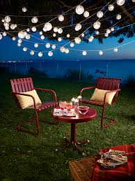 images of outdoor lighting. Simple Outdoor Lighting Photo - 9 Images Of