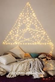 Firefly String Lights Awesome Extralong Firefly String Lights 32% Copper Led String Lights Gold