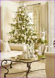 Home Accents Holiday Bare Branch Christmas Tree 8 Ft LED Prelit Holiday Home Accents Christmas Tree