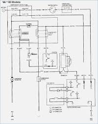 97 civic fuse diagram inspirational 06 honda accord fuse diagram 2004 honda civic wiring diagram at 2003 Honda Civic Wiring Diagram