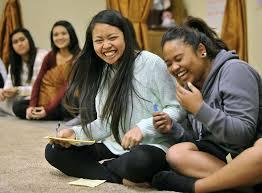 Ethnic asian teens directory 89