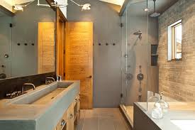bathroom design denver. Wonderful Denver Popular Elegant And Simple Master Bath Contemporary Bathroom Denver By  With Rustic Designs Throughout Design E