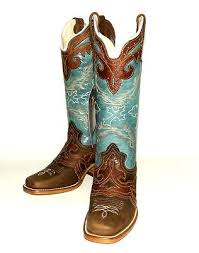 Reyme Boots Size Chart 121 Best Boots Images Boots Cowgirl Boots Shoe Boots