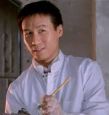 Henry Wu - JP-HenryWu