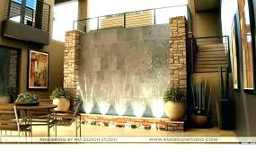 indoor wall water fountains indoor wall water feature ideas best outdoor wall fountains ideas on indoor indoor wall water fountains