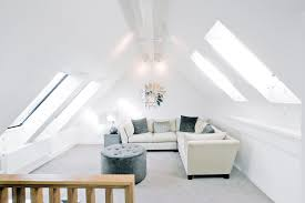 Loft Conversion Bedroom Loft Conversions Your Questions Answered Real Homes