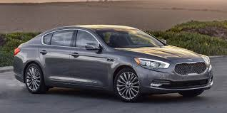 2018 kia k900 price. wonderful k900 2018 kia k900 price concept in v