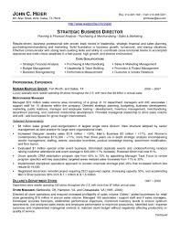 Template Cosmetic Sales Rep Resume Sample Archives Gotraffic Co Copy